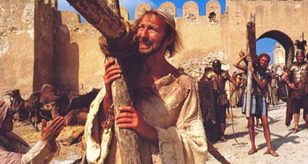 blasphemy in monty python s life of Political satire main folder monty python's life of political satire, or blasphemy discussion of monty python's life of brian as political and religious.