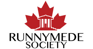 Runnymede Society-Final-Canvas