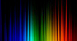 """[T]here may be a range of sixty colours, each of which is so little different from its neighbour that it is difficult to make any distinction between the two, and yet at the one end of the range the colour may be white and at the other end of the range black...Useful as decided cases are, it is always advisable to get back to the words of the Act itself and to remember the object with which it was passed."" - Lord Sankey, Aeronautics Reference"