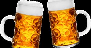 beer_PNG2346